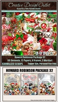 ScrapKarmalized_HowardRobinson-Package-32