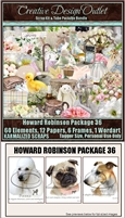 ScrapKarmalized_HowardRobinson-Package-36