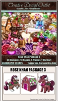 ScrapKarmalized_RoseKhan-Package-3