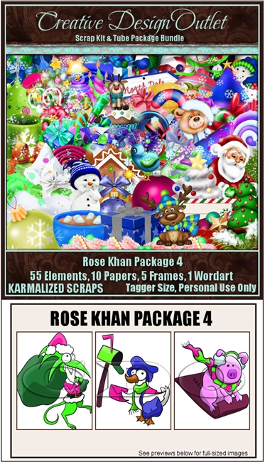 ScrapKarmalized_RoseKhan-Package-4