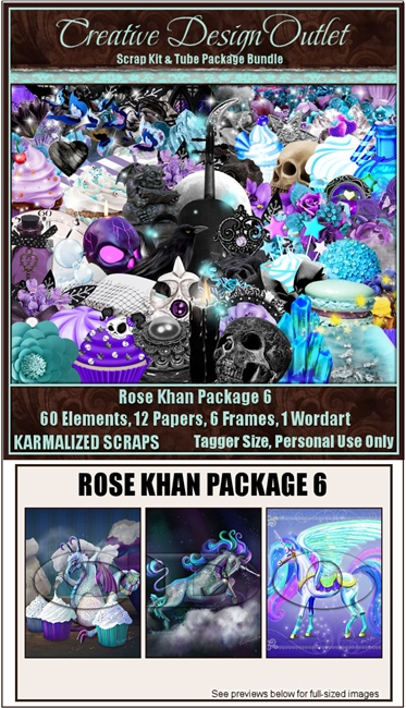 ScrapKarmalized_RoseKhan-Package-6