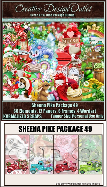 ScrapKarmalized_SheenaPike-Package-49