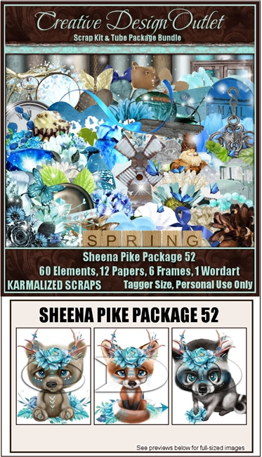 ScrapKarmalized_SheenaPike-Package-52