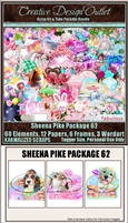ScrapKarmalized_SheenaPike-Package-62