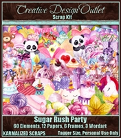 ScrapKarmalized_SugarRushParty