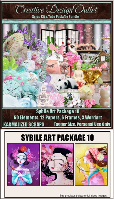 ScrapKarmalized_SybileArt-Package-10