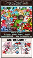 ScrapKarmalized_SybileArt-Package-12