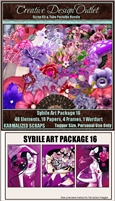 ScrapKarmalized_SybileArt-Package-16