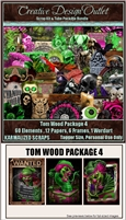 ScrapKarmalized_TomWood-Package-4