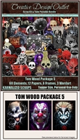 ScrapKarmalized_TomWood-Package-5