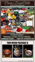 ScrapKarmalized_TomWood-Package-6