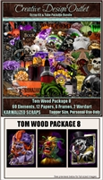 ScrapKarmalized_TomWood-Package-8