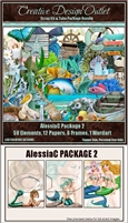 ScrapLHD_AlessiaC-Package-2