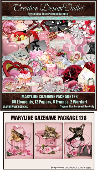 ScrapLHD_MarylineCazenave-Package-128
