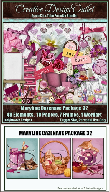 ScrapLHD_MarylineCazenave-Package-32
