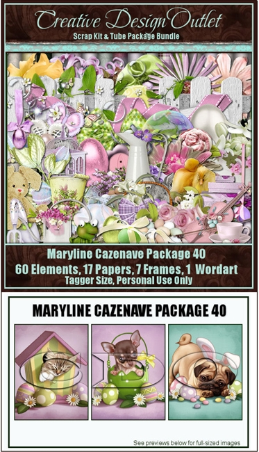 ScrapLHD_MarylineCazenave-Package-40