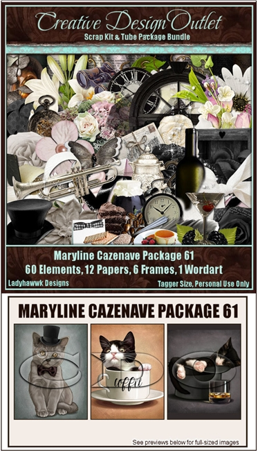 ScrapLHD_MarylineCazenave-Package-61