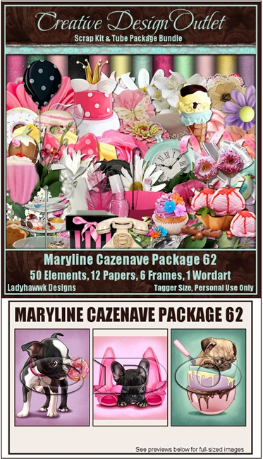 ScrapLHD_MarylineCazenave-Package-62