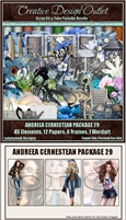 ScrapLHD_AndreeaCernestean-Package-29