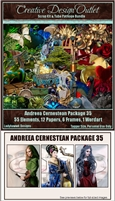 ScrapLHD_AndreeaCernestean-Package-35