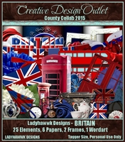 ScrapLHD_CountryCollab-Britain2015-sm