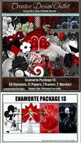 ScrapLHD_Enamorte-Package-13