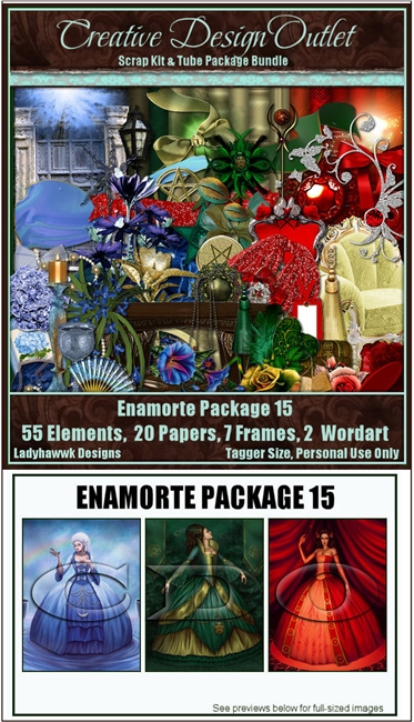 ScrapLHD_Enamorte-Package-15