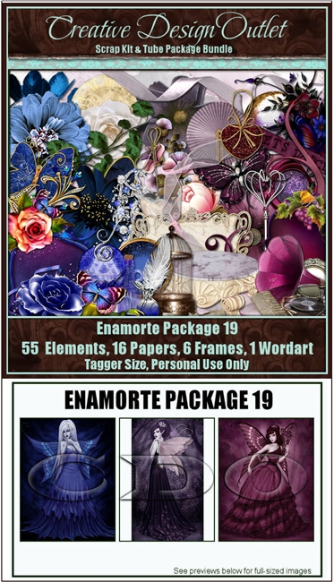 ScrapLHD_Enamorte-Package-19