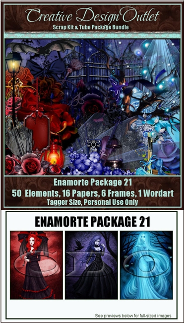 ScrapLHD_Enamorte-Package-21