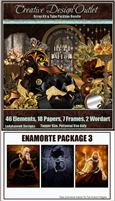 ScrapLHD_Enamorte-Package-3
