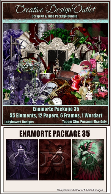 ScrapLHD_Enamorte-Package-35