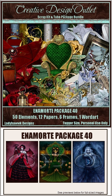 ScrapLHD_Enamorte-Package-40
