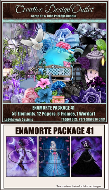 ScrapLHD_Enamorte-Package-41