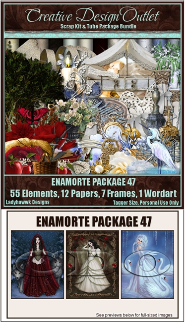 ScrapLHD_Enamorte-Package-47