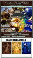 ScrapLHD_Enamorte-Package-5