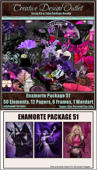 ScrapLHD_Enamorte-Package-51
