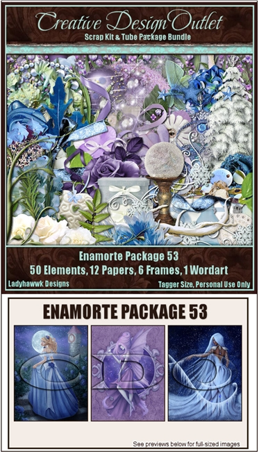 ScrapLHD_Enamorte-Package-53