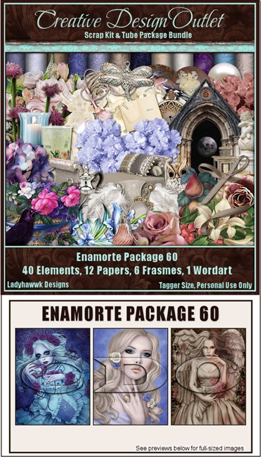ScrapLHD_Enamorte-Package-60