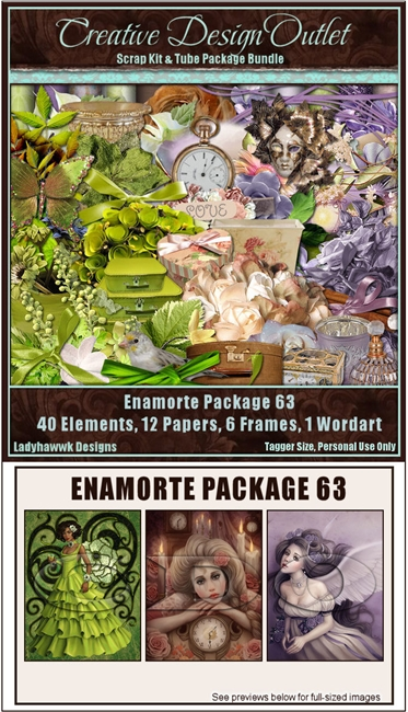 ScrapLHD_Enamorte-Package-63