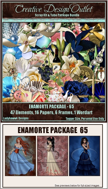 ScrapLHD_Enamorte-Package-65