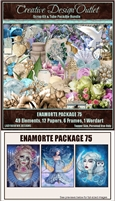 ScrapLHD_Enamorte-Package-75
