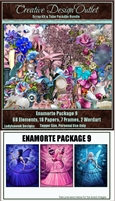 ScrapLHD_Enamorte-Package-9