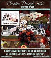 ScrapLHD_IB-RobertAlvarado-April2015-bt