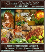 ScrapLHD_IB-CarlaSecco-April2019-bt