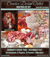 ScrapLHD_IB-Enamorte-December2017-bt