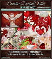 ScrapLHD_IB-Enamorte-February2017-bt