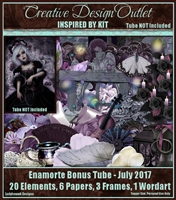 ScrapLHD_IB-Enamorte-July2017-bt