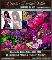 ScrapLHD_IB-Enamorte-June2016-bt
