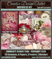 ScrapLHD_IB-Enamorte-February2019-bt