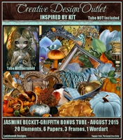 ScrapLHD_IB-JasmineBecket-Griffith-August2015-bt